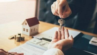 Exorbitant increase in house rents in Turkey 9