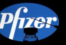 Pfizer to acquire cancer treatment developer Trillium 10