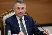The new road map of the Turkish economy will be announced 10