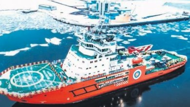 Turkish private shipyards received many tenders from Russia 8