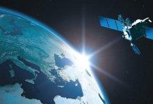 Turksat to locate Turksat 5A as a satellite in North Africa 3