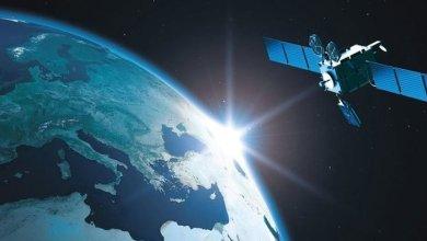 Turksat to locate Turksat 5A as a satellite in North Africa 6