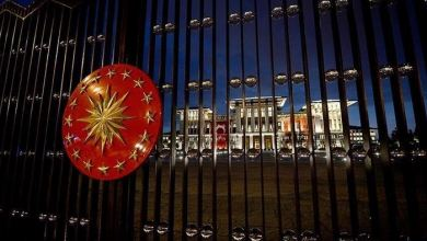 Turkey could continue to operate at Kabul airport 4