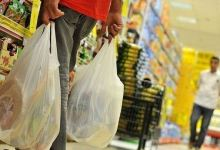 Turkish consumer confidence index down in August 2
