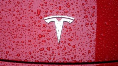 Tesla mandates masks at Nevada battery factory 4