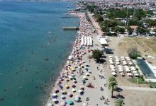 All-time tourism record expected in Balikesir 3