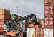 """Automotive and textile base"" Bursa's 8-month exports approached $10 billion 11"