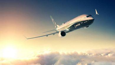 Boeing forecasts $9T aerospace market over next decade 7