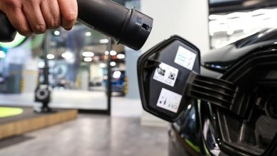 Turkish company Europrint produced portable charging unit for electric vehicles: e-Mobi 9