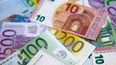 Eurozone retail sales down in July with weak online shopping 5