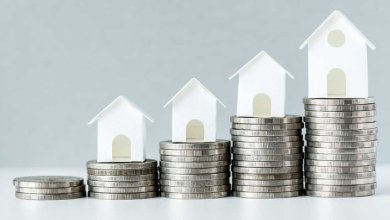 The rate of increase in rent is determined: What is the September 2021 rent increase? 8