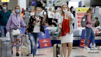 Turkey: Travel revenues expected to exceed $33 billion in 3 years 4