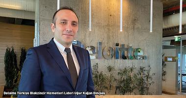 Deloitte: Demand for blockchain will increase in Turkey 3