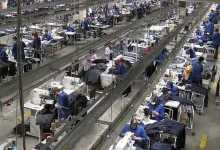 """Turkish textile sector aims to carry products labeled """"Made in Turkey"""" to wider geographies 10"""