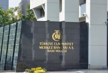 Turkish central bank surprises as it cuts key policy rate to 18% 18