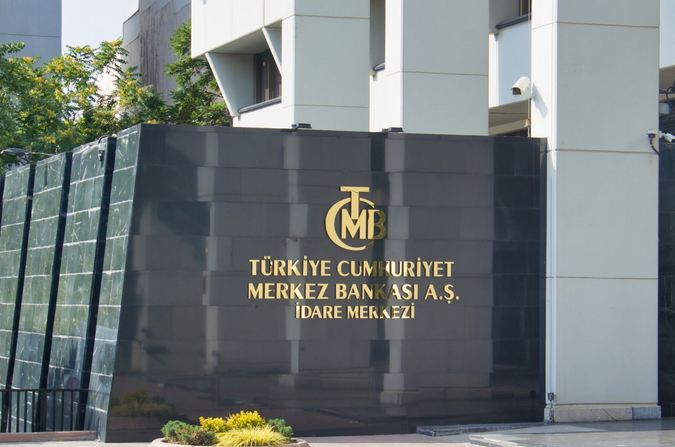 Turkish central bank surprises as it cuts key policy rate to 18% 1