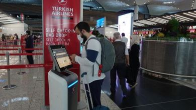 EU countries opening doors to fully vaccinated Turkish citizens 5