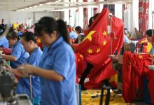 China applies to join Pacific trade pact to boost economic clout 3
