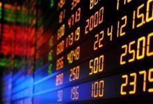 Asia markets close mixed, Europe plummets amid Fed fears 3