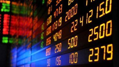 Asia markets close mixed, Europe plummets amid Fed fears 8
