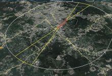 Turkish engineering company to digitalize civil aviation in Malaysia 15