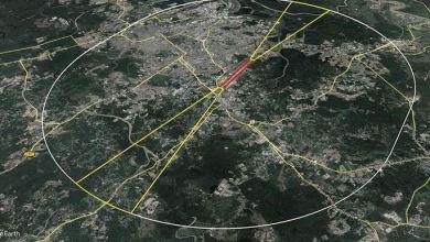 Turkish engineering company to digitalize civil aviation in Malaysia 6
