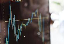 European stock markets close lower except Spain 11