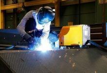 Turkey's industrial output rises 8.7% y-o-y in July 8