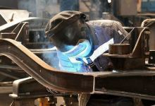 US industrial production up 0.4% in August 4