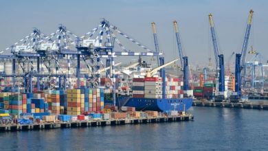Turkey to set up development fund for exporters 4