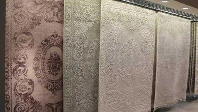 Turkish carpet makers' exports exceeded $2 billion 5