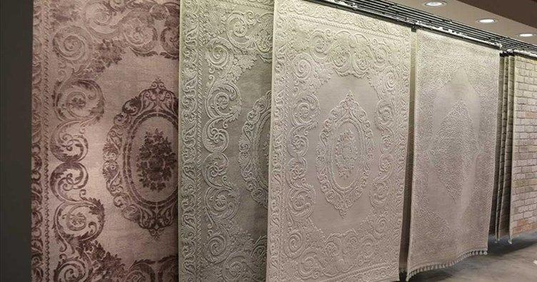 Turkish carpet makers' exports exceeded $2 billion 1