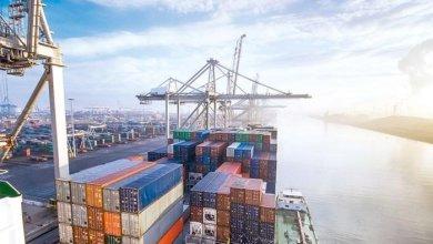 Exports of Mediterranean Exporters' Associations reached $11.3 billion 9