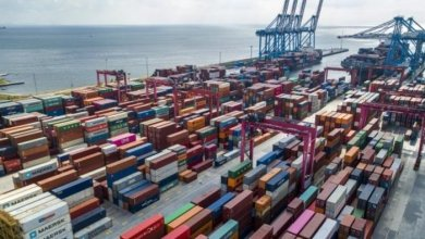 Turkey: $2 billion 82 million of exports from the Southeast to 171 countries 9