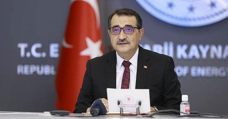 Energy cooperation between Turkey and Nigeria 1