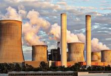 Rising energy prices pose inflation risks: World Bank 2