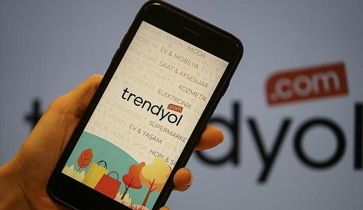 Turkey's competition authority opens probe into e-commerce firm Trendyol 1