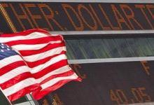 All eyes on US Federal Reserve meeting minutes next week 10