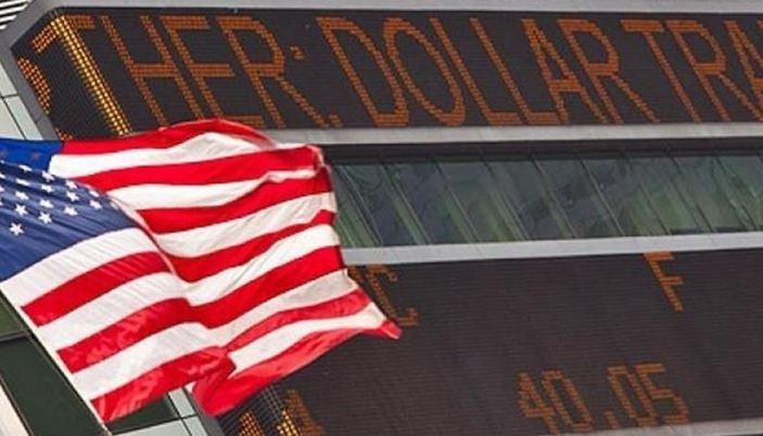 All eyes on US Federal Reserve meeting minutes next week 1