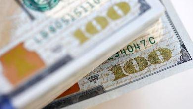 Turkey's current account posts $528M surplus in August 6