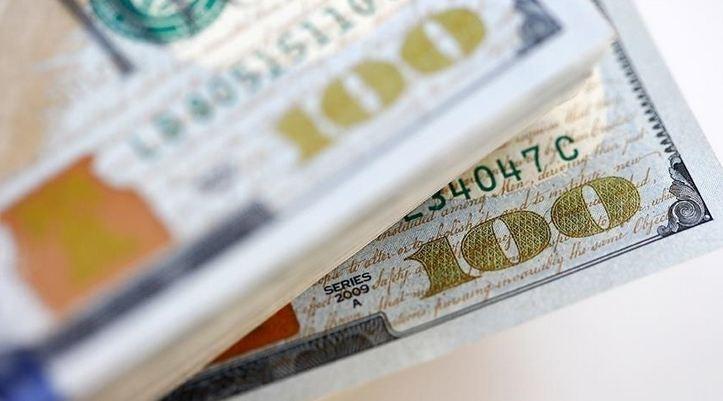 Turkey's current account posts $528M surplus in August 1