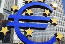 Pandemic fallout wreaks havoc with EU governments' deficits, debts 11