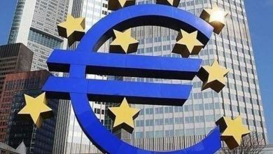Pandemic fallout wreaks havoc with EU governments' deficits, debts 7