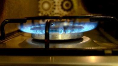 Turkey faces no gas supply problem: Minister 9