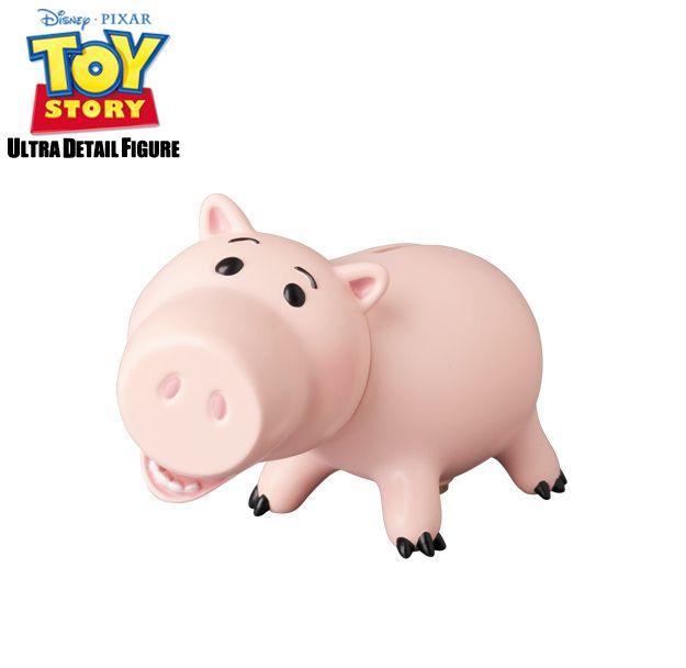 Bonecos-Toy-Story-UDF-Pixar-Series-02-Medicom-03