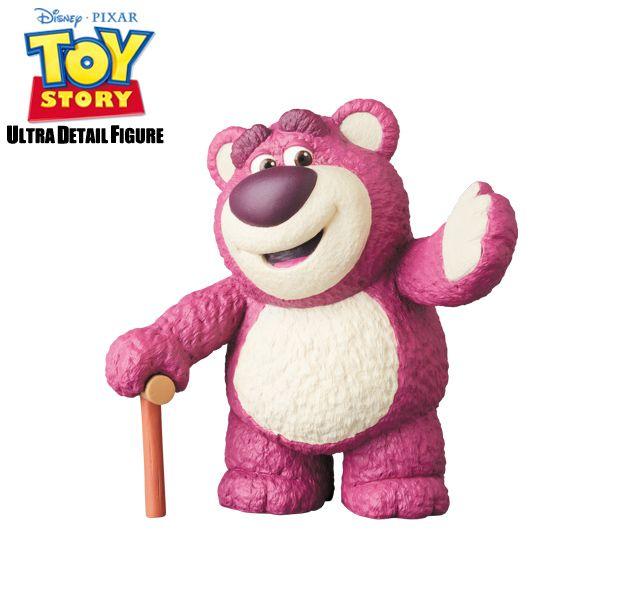 Bonecos-Toy-Story-UDF-Pixar-Series-02-Medicom-04