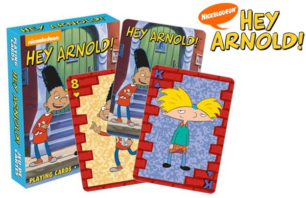 Baralho-Hey-Arnold-01