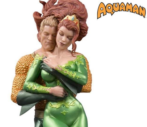 DC-Comics-Designer-Series-Aquaman-and-Mera-by-Pat-Gleason-Statue-02