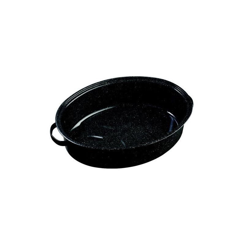 cocotte roaster warmcook granite ware