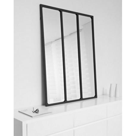 Miroir En Pied Pas Cher Maison Design